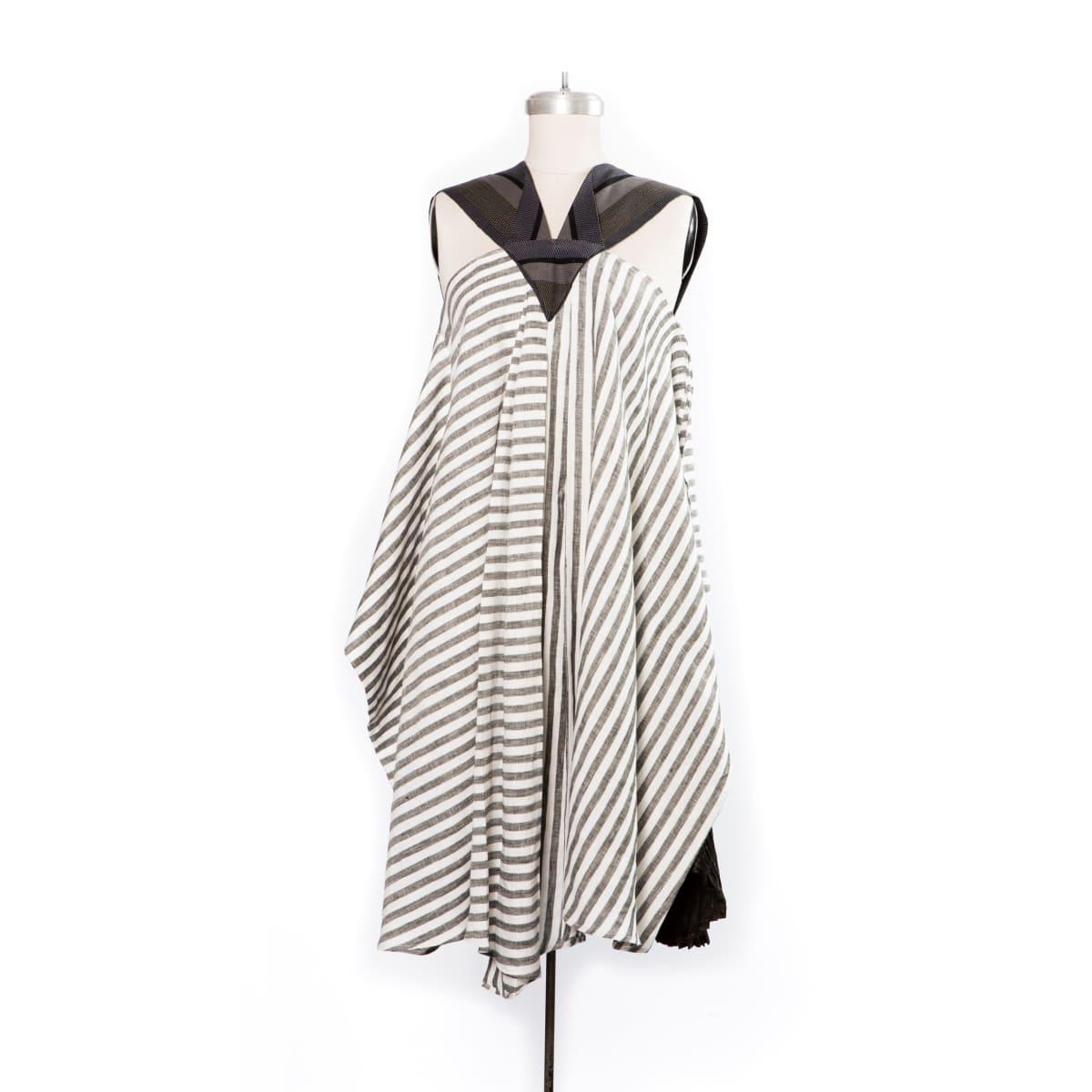 Zacatecas Dress 6