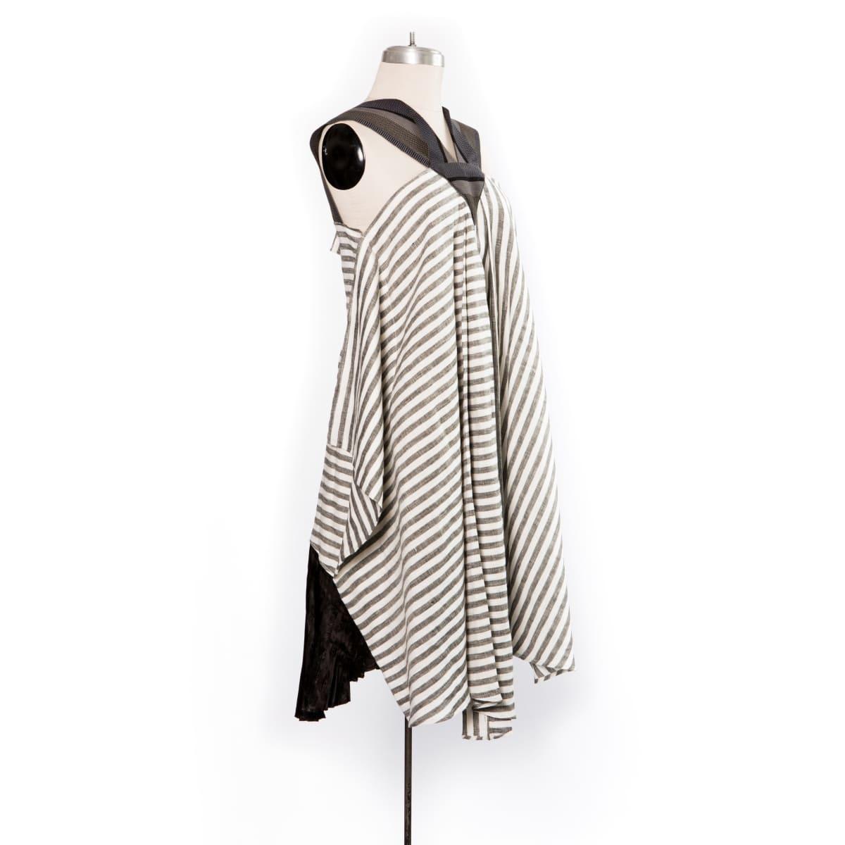 Zacatecas Dress 7