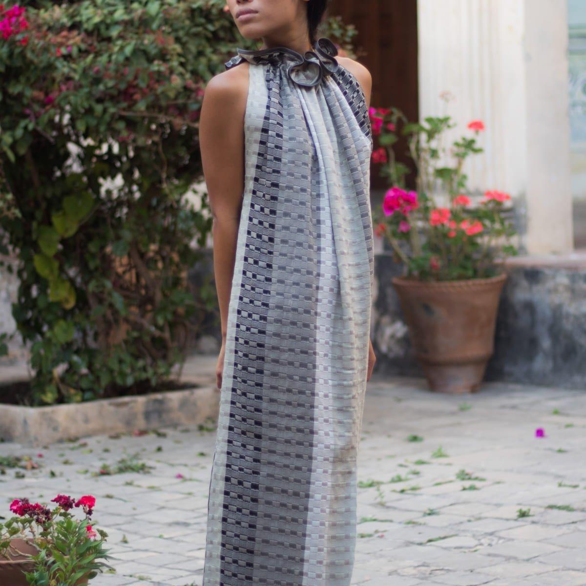 Miso Dress 3