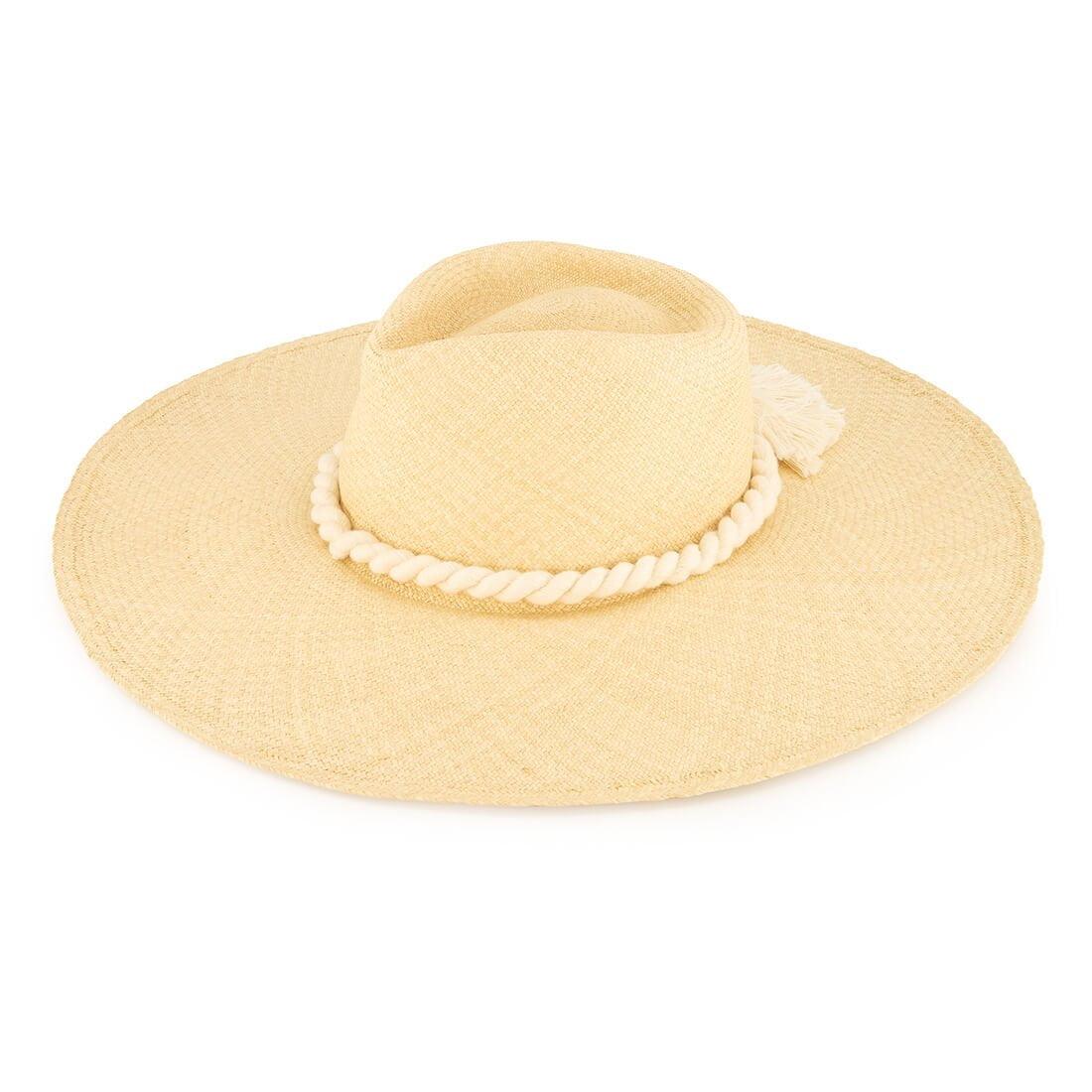 PECA HAT 1