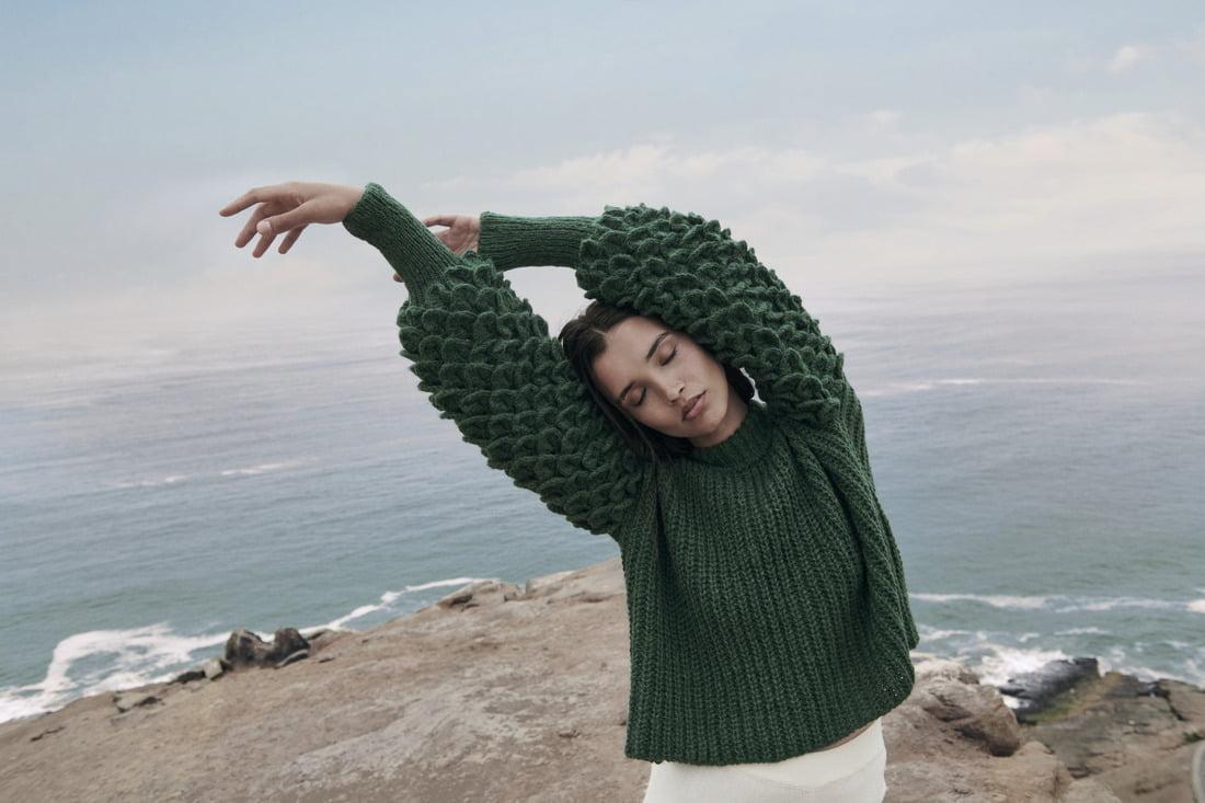 Inka Sweater 3